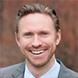 Tyson Begly, CFO, Delta Data