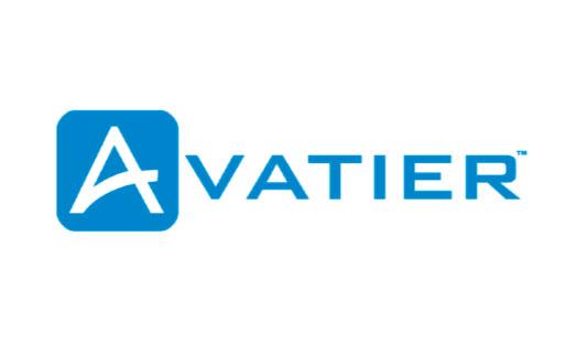 avatier logo