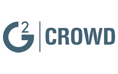 review g2 crowd