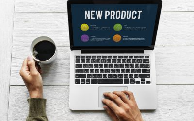 How to Monitor New Product Launches within your Sales Team
